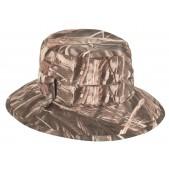 Cepure Prologic Max5