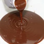 AikiBaits Liquid Foods