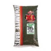 Dynamite Baits GLM Fishmeal Method Mix
