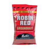 Dynamite Baits Robin Red ēsma