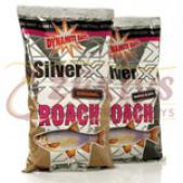 Dynamite Silver X Roach ēsma
