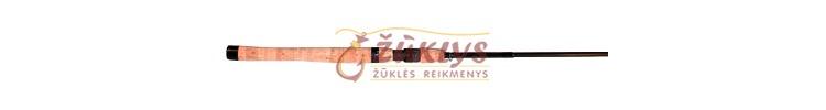G.Loomis SJR783-2 GLX