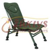 Krēsls F5
