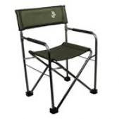 Krēsls F6