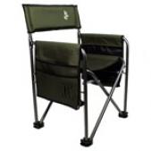 Krēsls F6K