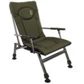 Krēsls F8R