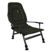 Krēsls FK2