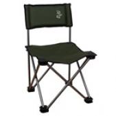 Krēsls KW2