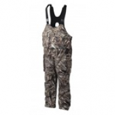 Bikses Prologic Max-5 Thermo Armour