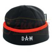 Cepure DAM Fleece