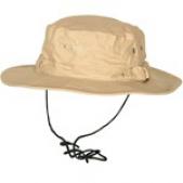 Cepure Norfin Panama