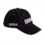 Cepure Rapala LED