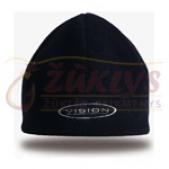 Cepure Vision Polartec® Classic
