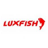 Luxfish