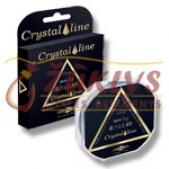 Mikado Crystal Line