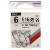 Owner 51639 Slim Offset