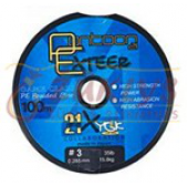 Pontoon 21 Exteer -30%