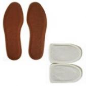 Rankų - kojų šildytuvai