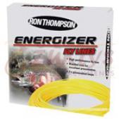 RonThompson Energizer Fly aukla