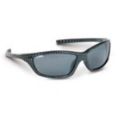 Shimano Technium Saulesbrilles