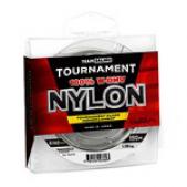 Team Salmo Tournament Nylon