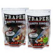 Traper Ready žieminis jaukas