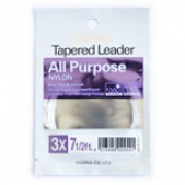 Varivas All Purpose Nylon Leader