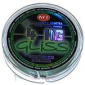 WFT Gliss Monotex