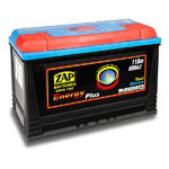 ZAP Energy Akumulators