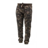 Bikses Fox Chunk Camo Lined Joggers