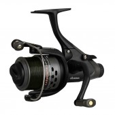 Spoles Okuma Carbonite XP Baitfeeder + aukla