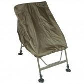 Fox Chair Cover krēslss uždangalas