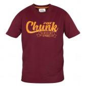 Fox Chunk™ T-Shirt krekli