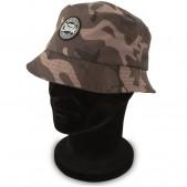 Cepure Fox CHUNK™ BUCKET HAT