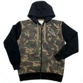 Bluzons Fox Chunk™ Hoody Camo