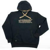 Bluzons Fox Chunk™ Hoody - Medium Camo