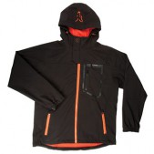 Jakas Fox Softshell Jacket