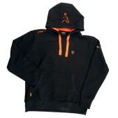 Bluzons Fox Black Orange NEW
