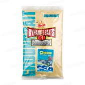 Dynamite Baits Jūrinis jaukas