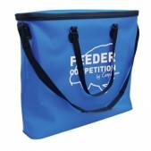 Sietelių dėklas Feeder Competition EVA Keepnet