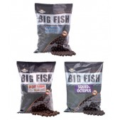 Dynamite Baits Hi-Attract Big Fish boiliai 1.8kg