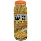 Dynamite Baits Maize kukurūzai