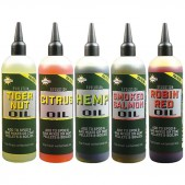 Dynamite Baits Evolution Oils