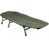 JRC gultas Contact Lite bedchair