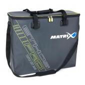 Sietelių dėklas Fox Matrix Ethos Pro EVA