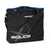 Sietelių dėklai Matrix Aquos PVC 2 Net Bag