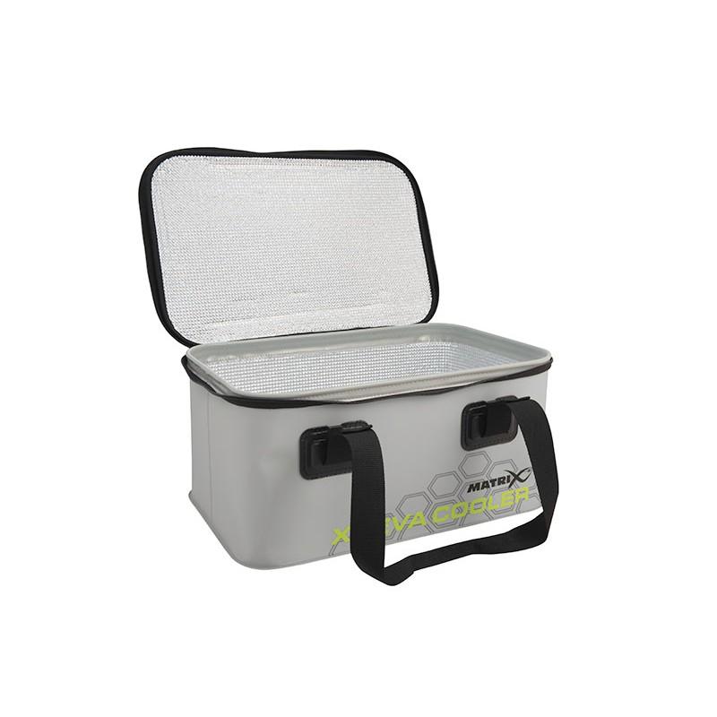 Šaltkrepšiai Matrix EVA Cooler Bag