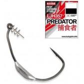 Lucky John Predator Offset LJH357