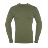 Apatiniai Marškinėliai Graff 901