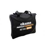 Okuma Match Carbonite Net Bag rankinė